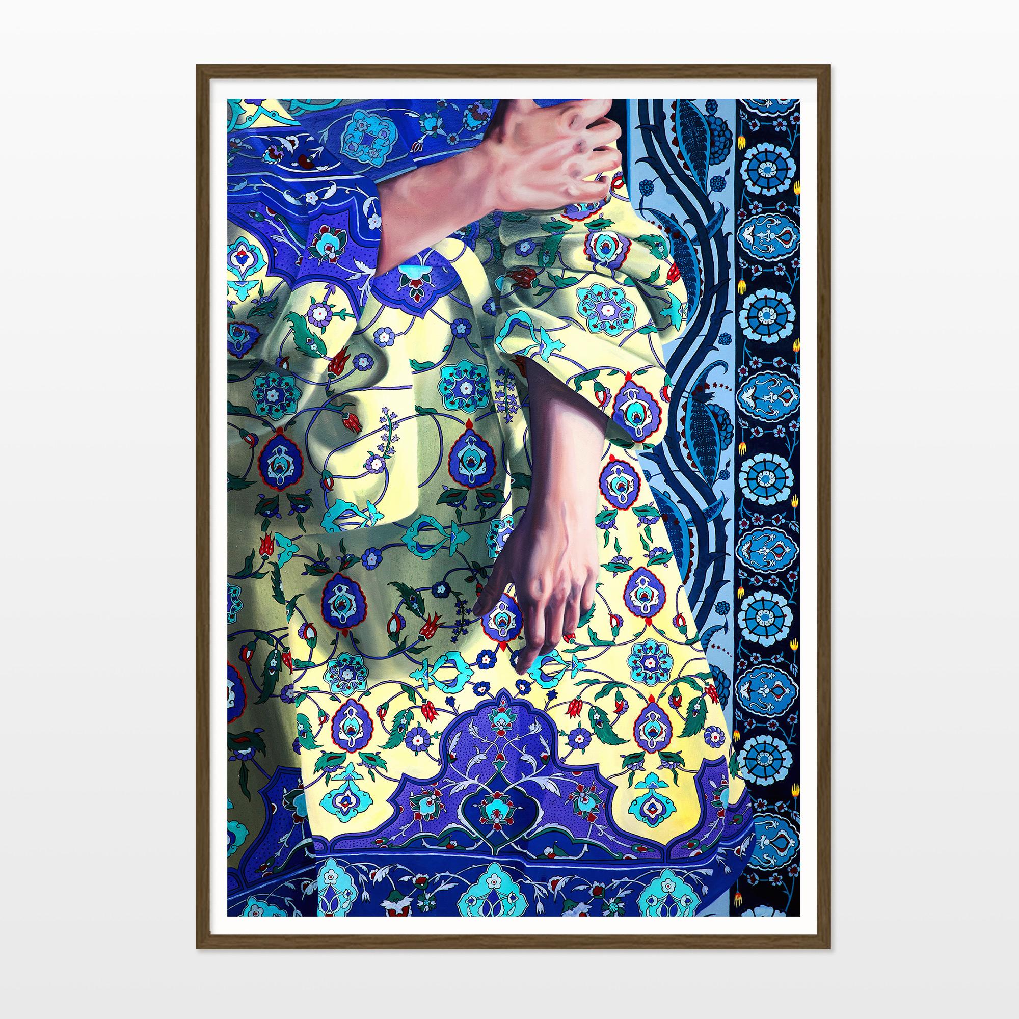 plakater-posters-kunsttryk, giclee-tryk, æstetiske, figurative, portræt, kroppe, botanik, mønstre, blå, gule, blæk, papir, arkitektoniske, samtidskunst, dansk, kvindelig, interiør, bolig-indretning, moderne, moderne-kunst, nordisk, planter, plakater, realisme, romantiske, skandinavisk, former, kvinder, Køb original kunst og kunstplakater. Malerier, tegninger, limited edition kunsttryk & plakater af dygtige kunstnere.