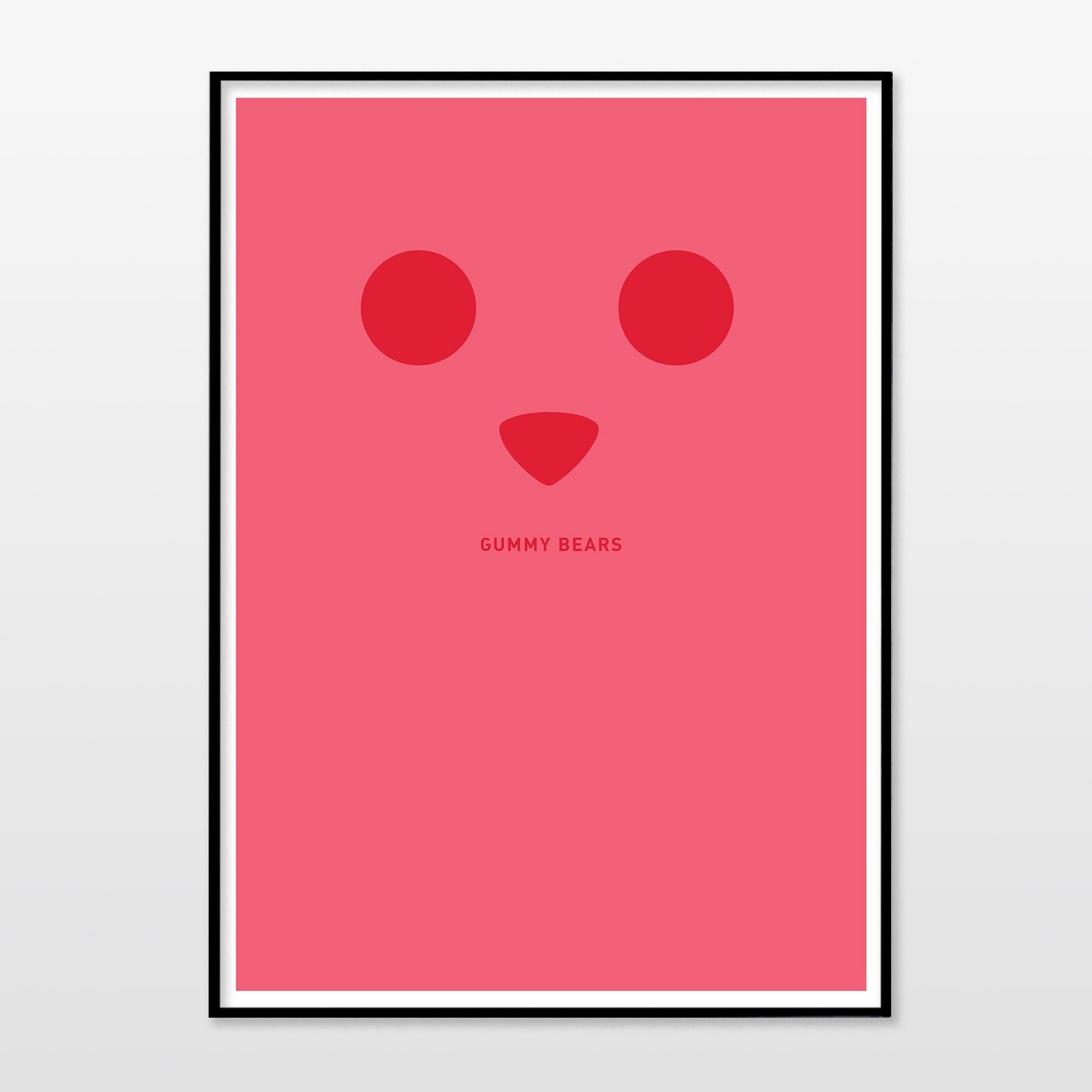 plakater, gicleé, æstetiske, børnevenlige, grafiske, minimalistiske, pop, dyreliv, tegneserier, børn, humor, typografi, pink, røde, blæk, papir, baby, samtidskunst, københavn, sød, dansk, dekorative, design, interiør, bolig-indretning, moderne, moderne-kunst, nordisk, pop-art, plakater, tryk, skandinavisk, Køb original kunst og kunstplakater. Malerier, tegninger, limited edition kunsttryk & plakater af dygtige kunstnere.
