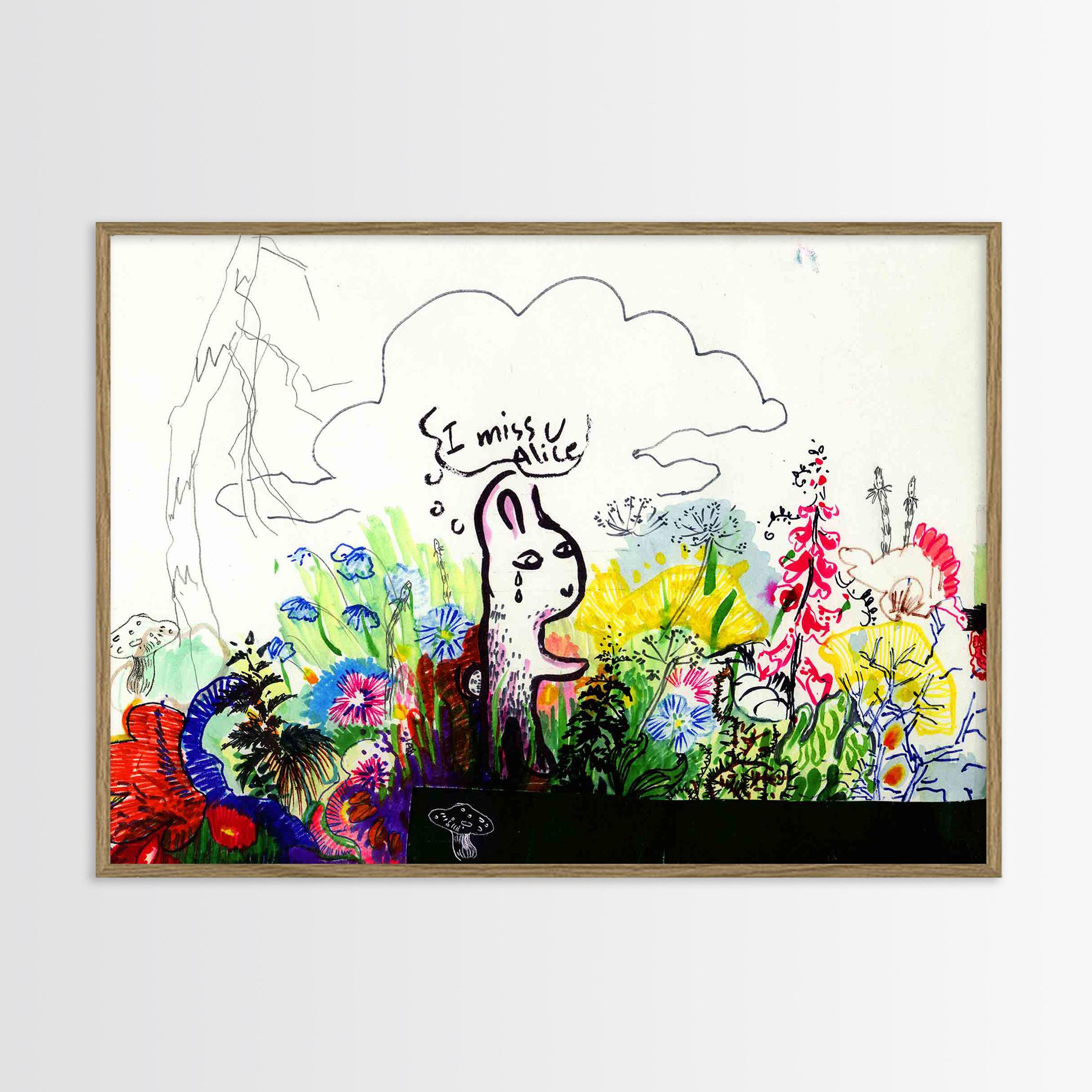 plakater-posters-kunsttryk, giclee-tryk, æstetiske, landskab, botanik, humor, natur, kæledyr, vilde-dyr, grønne, røde, gule, blæk, papir, sjove, københavn, sød, dansk, dekorative, design, blomster, interiør, bolig-indretning, nordisk, planter, skandinavisk, sceneri, vilde-dyr, Køb original kunst og kunstplakater. Malerier, tegninger, limited edition kunsttryk & plakater af dygtige kunstnere.