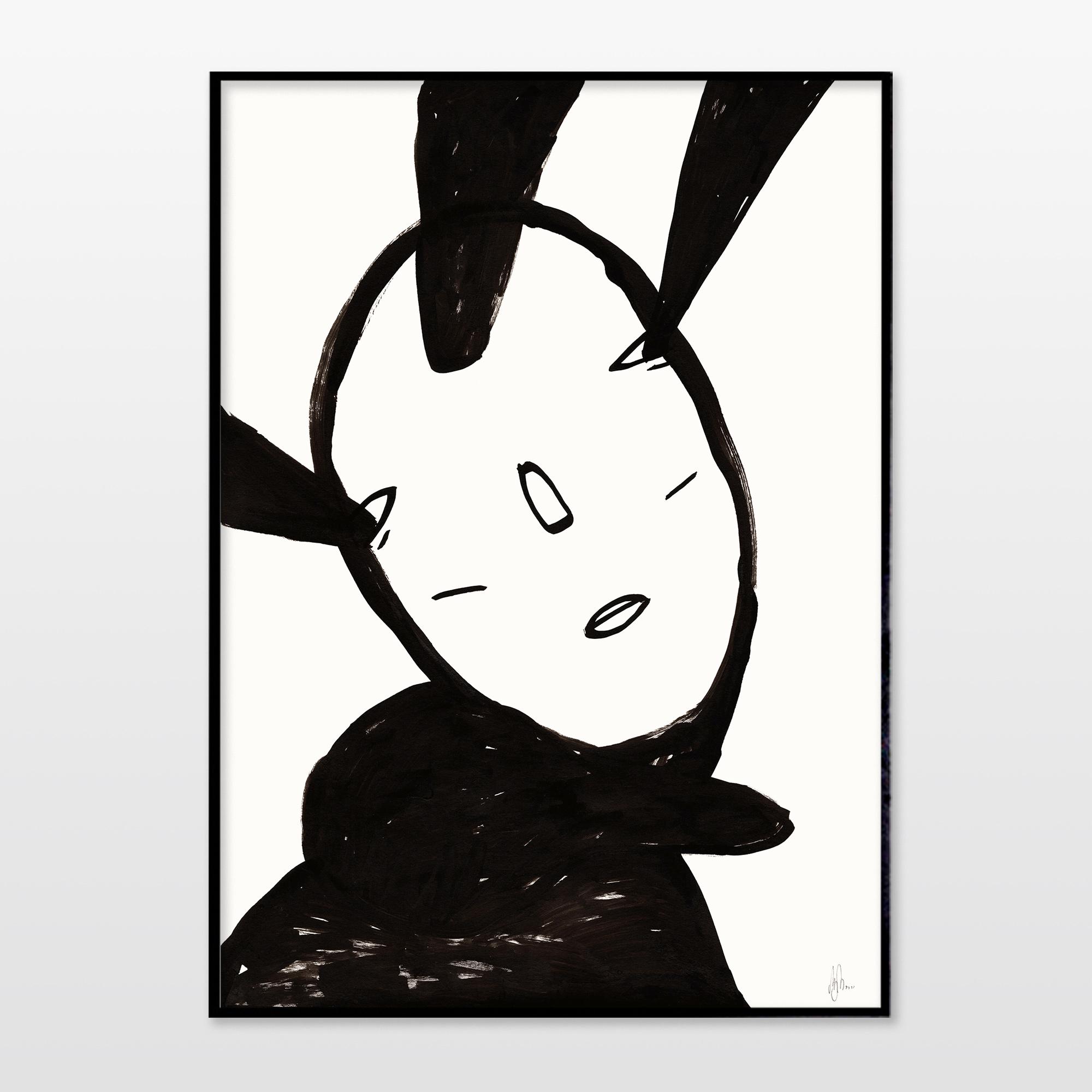 kunsttryk, gicleé, figurative, illustrative, minimalistiske, stemninger, mennesker, sorte, hvide, blæk, papir, sort-hvide, københavn, dansk, dekorative, design, interiør, bolig-indretning, moderne, moderne-kunst, nordisk, plakater, tryk, skandinavisk, Køb original kunst og kunstplakater. Malerier, tegninger, limited edition kunsttryk & plakater af dygtige kunstnere.