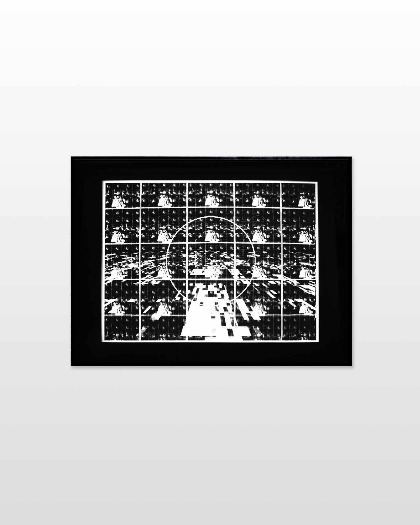 plakater-posters-kunsttryk, fotografier, giclee-tryk, new-media, abstrakte, geometriske, minimalistiske, monokrome, arkitektur, bevægelse, mønstre, videnskab, teknologi, sorte, grå, hvide, blæk, papir, abstrakte-former, arkitektoniske, sort-hvide, samtidskunst, terninger, dansk, design, interiør, bolig-indretning, moderne, moderne-kunst, nordisk, det-ydre-rum, plakater, rum, skandinavisk, Køb original kunst og kunstplakater. Malerier, tegninger, limited edition kunsttryk & plakater af dygtige kunstnere.