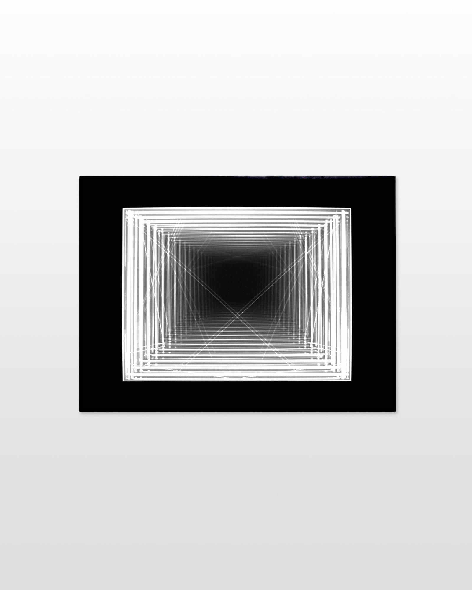 plakater-posters-kunsttryk, fotografier, giclee-tryk, new-media, abstrakte, geometriske, minimalistiske, monokrome, bevægelse, mønstre, videnskab, teknologi, sorte, grå, hvide, blæk, papir, abstrakte-former, smukke, sort-hvide, computer, terninger, kubisme, dansk, mørke, dekorative, design, digital, vandret, interiør, bolig-indretning, mandlig, moderne, nordisk, pixel, skandinavisk, Køb original kunst og kunstplakater. Malerier, tegninger, limited edition kunsttryk & plakater af dygtige kunstnere.