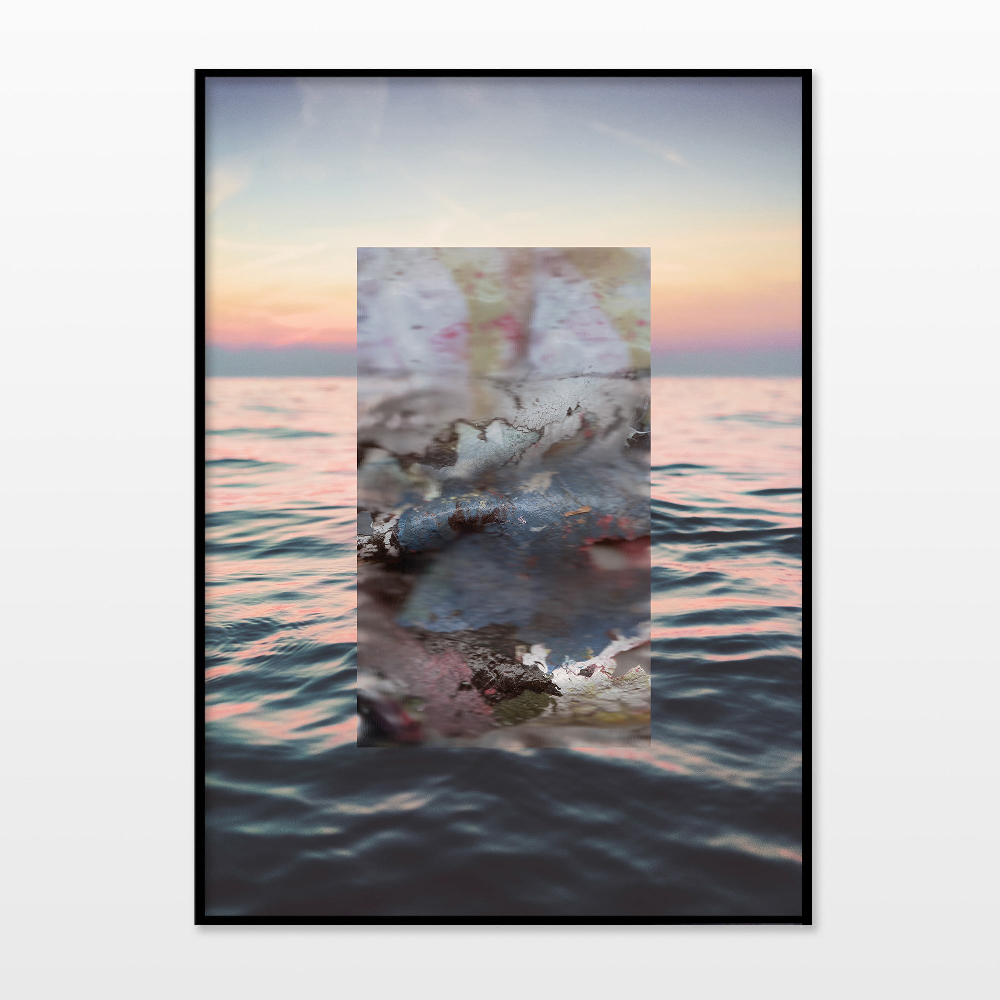 plakater-posters-kunsttryk, giclee-tryk, abstrakte, farverige, grafiske, illustrative, landskab, pop, arkitektur, natur, havet, mønstre, himmel, blå, pink, røde, blæk, papir, smukke, samtidskunst, københavn, dansk, vandret, interiør, bolig-indretning, moderne, moderne-kunst, naturealistiske, nordisk, plakater, tryk, skandinavisk, hav, Køb original kunst og kunstplakater. Malerier, tegninger, limited edition kunsttryk & plakater af dygtige kunstnere.