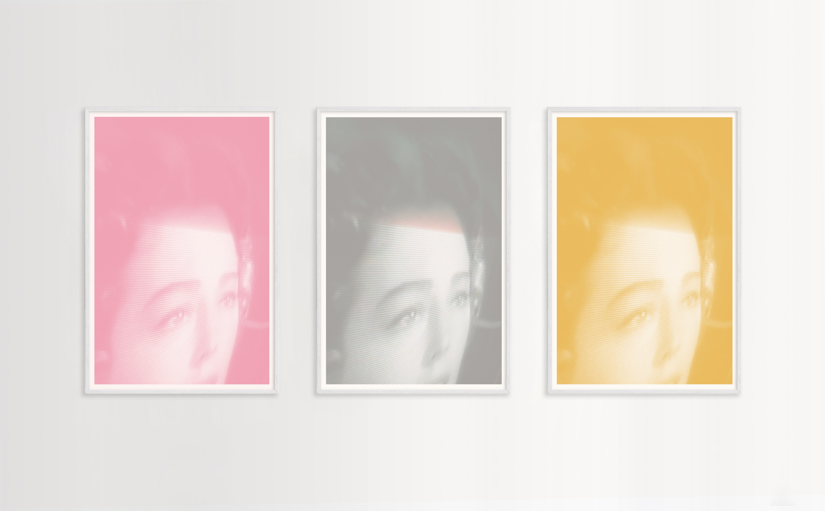 kunsttryk, fotografier, new-media, figurative, grafiske, monokrome, pop, portræt, stemninger, mennesker, pink, blæk, papir, smukke, samtidskunst, dansk, dekorative, design, kvindelig, interiør, bolig-indretning, moderne, moderne-kunst, nordisk, plakater, skandinavisk, kvinder, Køb original kunst og kunstplakater. Malerier, tegninger, limited edition kunsttryk & plakater af dygtige kunstnere.