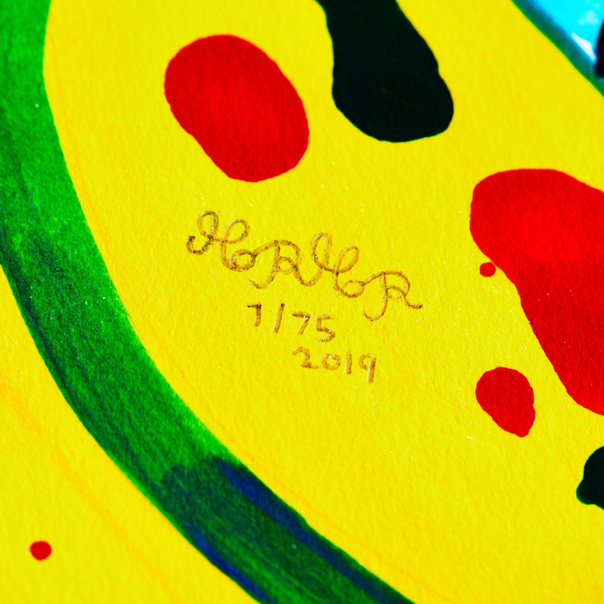 plakater-posters-kunsttryk, giclee-tryk, figurative, grafiske, pop, portræt, dyreliv, kroppe, tegneserier, humor, vilde-dyr, blå, grønne, pink, turkise, gule, akryl, papir, sjove, drenge, bygninger, biler, dansk, interiør, bolig-indretning, børn, moderne, moderne-kunst, Køb original kunst og kunstplakater. Malerier, tegninger, limited edition kunsttryk & plakater af dygtige kunstnere.