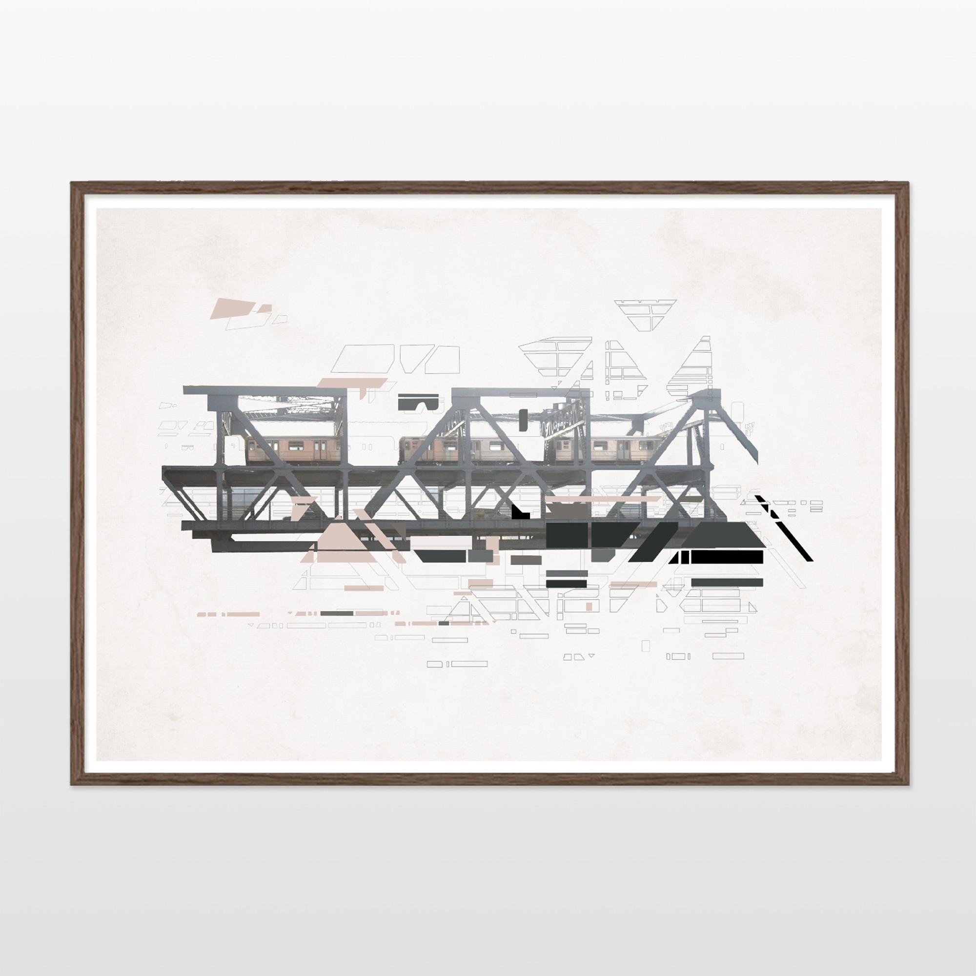 plakater-posters-kunsttryk, fotografier, new-media, æstetiske, geometriske, grafiske, minimalistiske, still-life, arkitektur, bevægelse, teknologi, transportmidler, beige, brune, grå, røde, gule, blæk, papir, abstrakte-former, arkitektoniske, smukke, bygninger, samtidskunst, københavn, dansk, dekorative, design, vandret, interiør, bolig-indretning, nordisk, Køb original kunst og kunstplakater. Malerier, tegninger, limited edition kunsttryk & plakater af dygtige kunstnere.