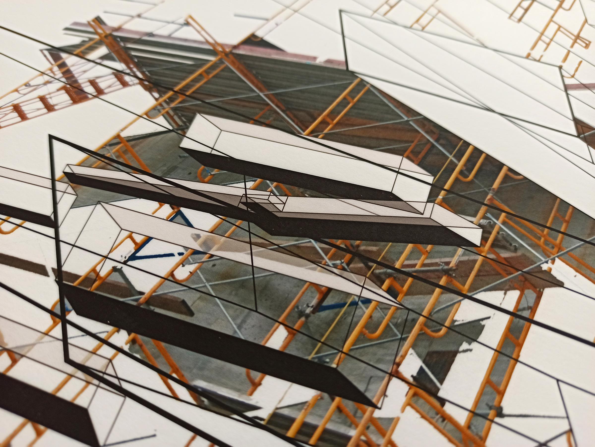 plakater-posters-kunsttryk, fotografier, new-media, abstrakte, geometriske, grafiske, minimalistiske, still-life, arkitektur, mønstre, teknologi, transportmidler, sorte, grå, hvide, blæk, papir, abstrakte-former, arkitektoniske, lyse, samtidskunst, københavn, terninger, dansk, dekorative, design, interiør, bolig-indretning, moderne, moderne-kunst, nordisk, Køb original kunst og kunstplakater. Malerier, tegninger, limited edition kunsttryk & plakater af dygtige kunstnere.