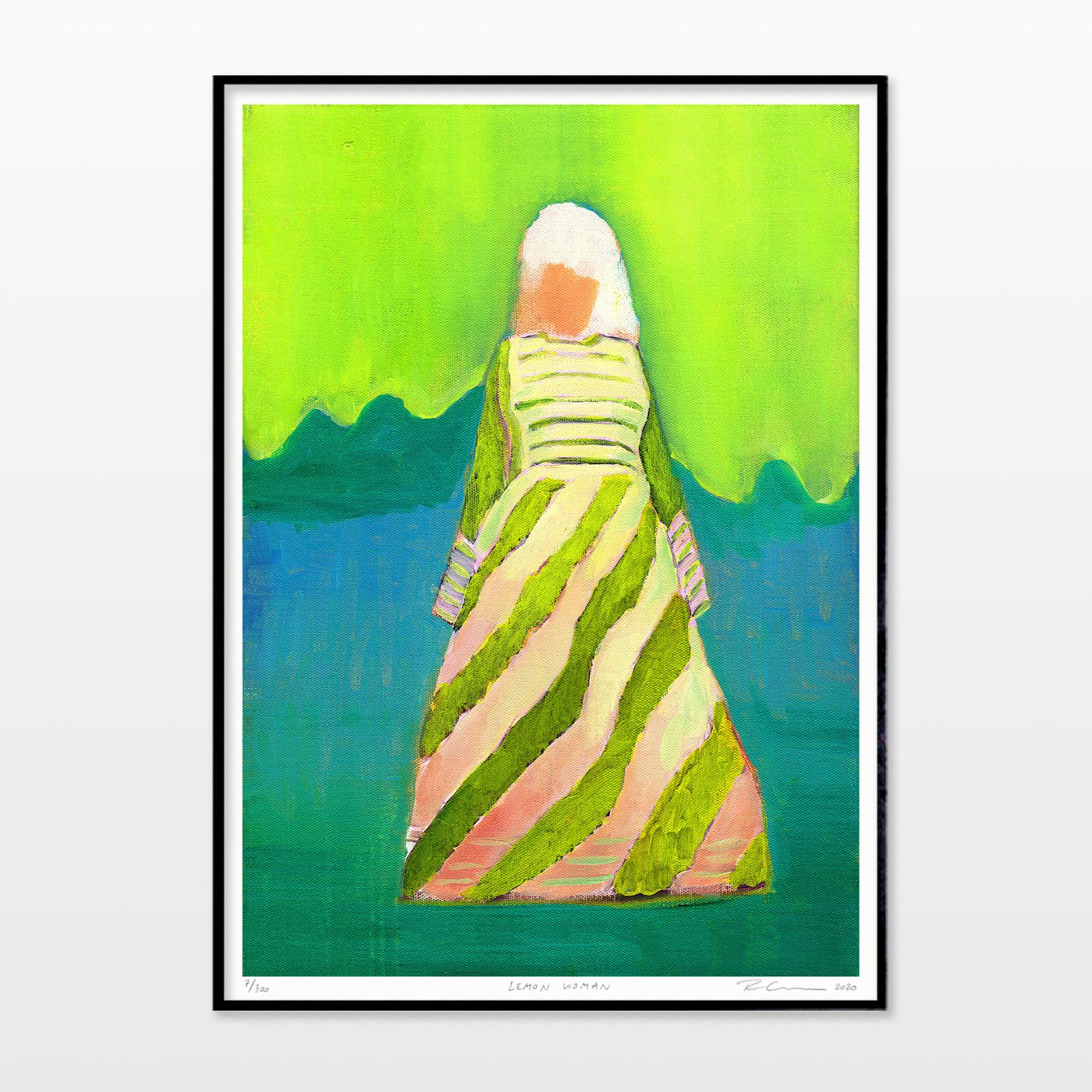 plakater-posters-kunsttryk, giclee-tryk, æstetiske, farverige, figurative, illustrative, portræt, kroppe, mennesker, himmel, blå, grønne, turkise, blæk, papir, smukke, beklædning, samtidskunst, københavn, dansk, dekorative, design, kvindelig, interiør, bolig-indretning, moderne, motorcykel, nordisk, plakater, tryk, skandinavisk, kvinder, Køb original kunst og kunstplakater. Malerier, tegninger, limited edition kunsttryk & plakater af dygtige kunstnere.