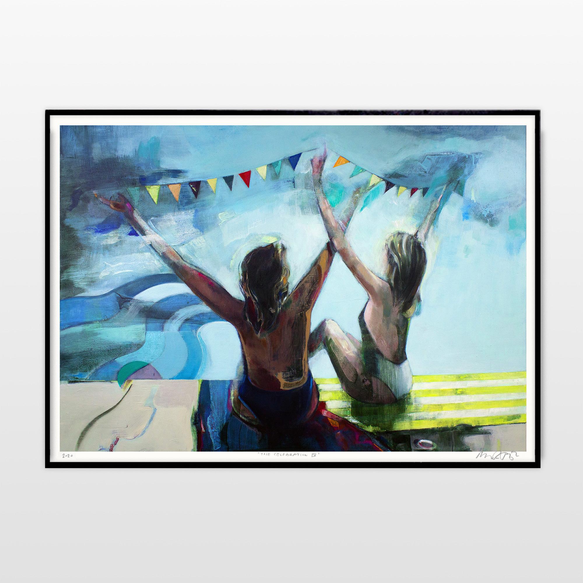 plakater-posters-kunsttryk, giclee-tryk, æstetiske, farverige, figurative, grafiske, kroppe, natur, havet, mennesker, beige, blå, turkise, gule, blæk, papir, strand, smukke, samtidskunst, københavn, dansk, dekorative, design, kvindelig, interiør, bolig-indretning, moderne, moderne-kunst, nordisk, plakater, romantiske, skandinavisk, sommer, kvinder, Køb original kunst og kunstplakater. Malerier, tegninger, limited edition kunsttryk & plakater af dygtige kunstnere.