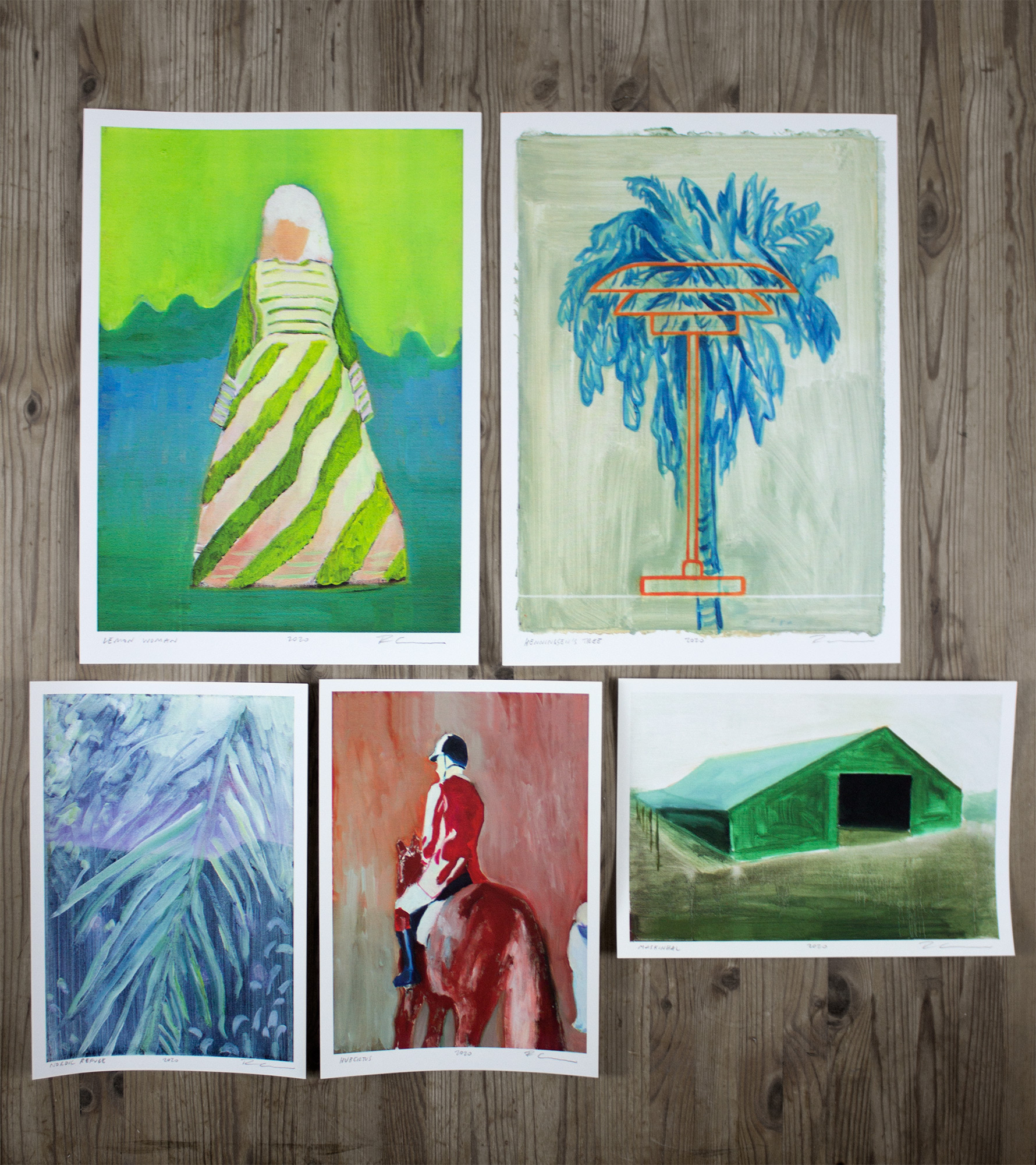 plakater-posters-kunsttryk, giclee-tryk, æstetiske, figurative, grafiske, illustrative, still-life, arkitektur, botanik, beige, blå, brune, orange, turkise, blæk, papir, smukke, samtidskunst, københavn, dansk, dekorative, design, interiør, bolig-indretning, moderne, moderne-kunst, nordisk, plakater, tryk, skandinavisk, træer, Køb original kunst og kunstplakater. Malerier, tegninger, limited edition kunsttryk & plakater af dygtige kunstnere.