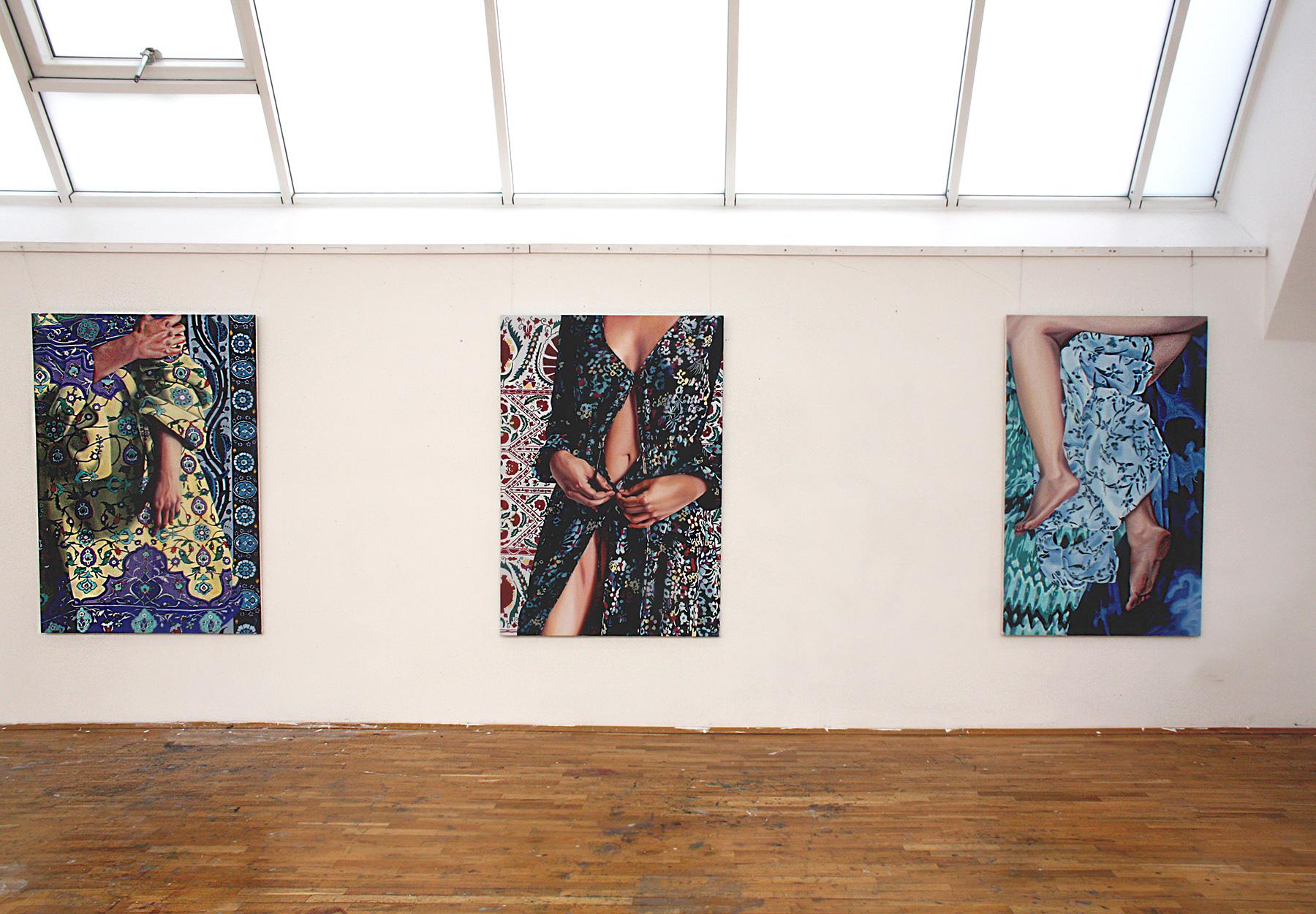 kunsttryk, gliceé, æstetiske, figurative, landskab, portræt, kroppe, botanik, mønstre, seksualitet, beige, blå, røde, hvide, blæk, papir, samtidskunst, design, erotiske, kvindelig, blomster, interiør, bolig-indretning, moderne, moderne-kunst, naturlig, naturealistiske, nordisk, planter, romantiske, skandinavisk, seksuel, kvinder, Køb original kunst og kunstplakater. Malerier, tegninger, limited edition kunsttryk & plakater af dygtige kunstnere.