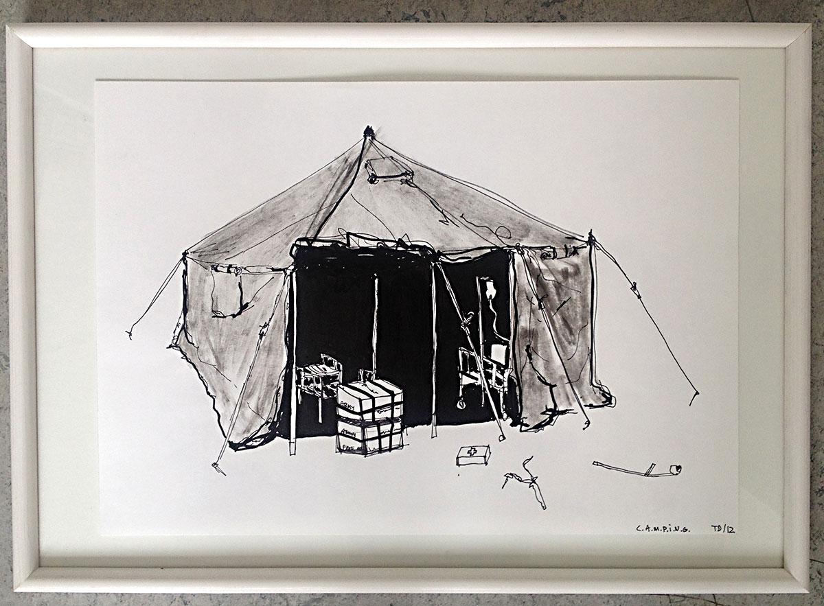 illustrationer-online-kunst-galleri-kunstner-thomas-dausell