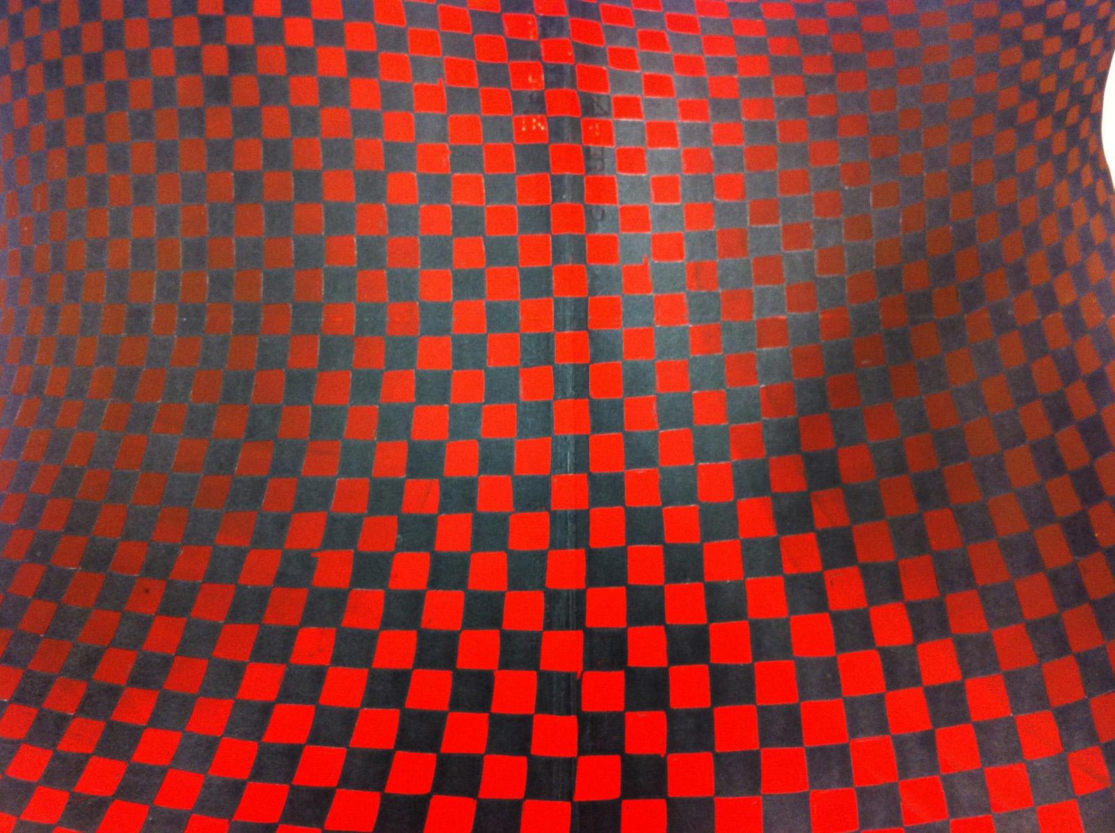 FIGURATIONS X linocut_detail