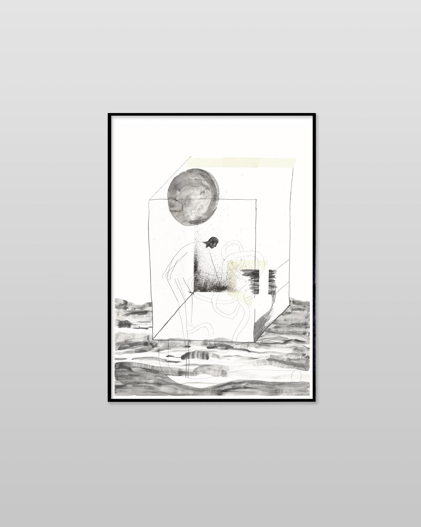 kunsttryk, gicleé, æstetiske, landskab, minimalistiske, monokrome, surrealistiske, arkitektur, kroppe, natur, sorte, hvide, blæk, papir, sort-hvide, samtidskunst, dansk, dekorative, design, interiør, bolig-indretning, moderne, moderne-kunst, nordisk, plakater, tryk, skandinavisk, Køb original kunst og kunstplakater. Malerier, tegninger, limited edition kunsttryk & plakater af dygtige kunstnere.