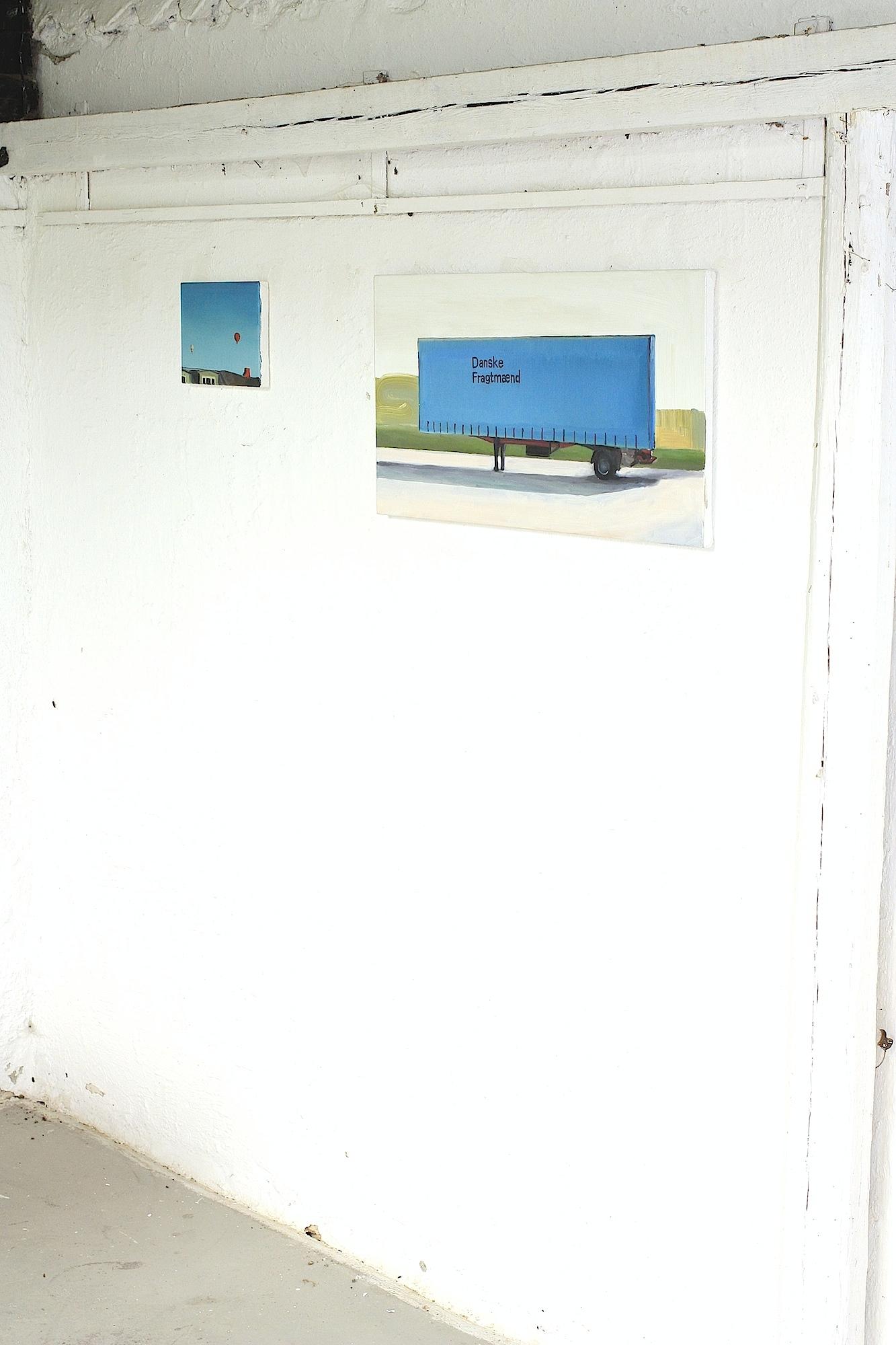 malerier, figurative, geometriske, bevægelse, natur, videnskab, transportmidler, blå, grønne, hvide,  bomuldslærred, olie, biler, samtidskunst, dekorative, design, interiør, bolig-indretning, moderne, moderne-kunst, realisme, skandinavisk, sceneri, køretøjer, Køb original kunst og kunstplakater. Malerier, tegninger, limited edition kunsttryk & plakater af dygtige kunstnere.