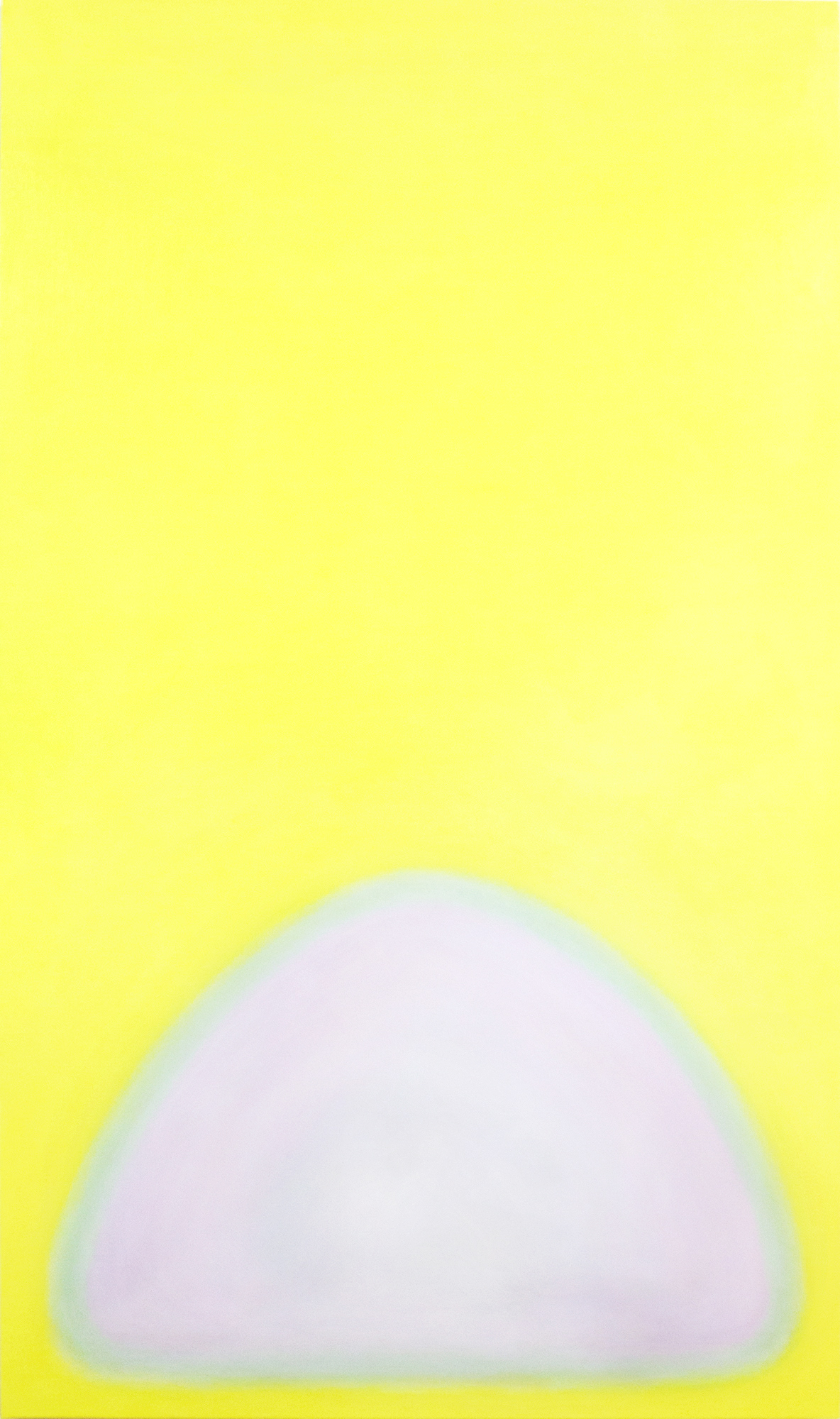 malerier, æstetiske, grafiske, minimalistiske, pop, surrealistiske, stemninger, hvide, gule, akryl,  bomuldslærred, abstrakte-former, atmosfære, konceptuel, interiør, bolig-indretning, moderne, moderne-kunst, symbolsk, symmetri, Køb original kunst og kunstplakater. Malerier, tegninger, limited edition kunsttryk & plakater af dygtige kunstnere.