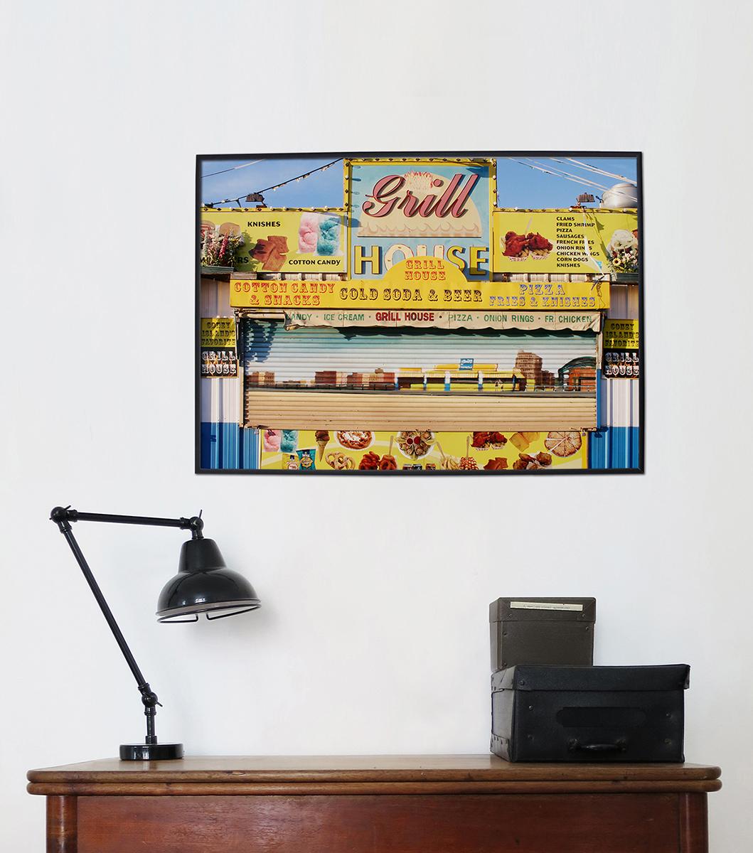 kunsttryk, fotografier, farverige, grafiske, pop, arkitektur, humor, årstider, gule, papir, arkitektoniske, strand, samtidskunst, københavn, dansk, dekorative, design, interiør, bolig-indretning, moderne-kunst, nordisk, skandinavisk, levende, Køb original kunst og kunstplakater. Malerier, tegninger, limited edition kunsttryk & plakater af dygtige kunstnere.