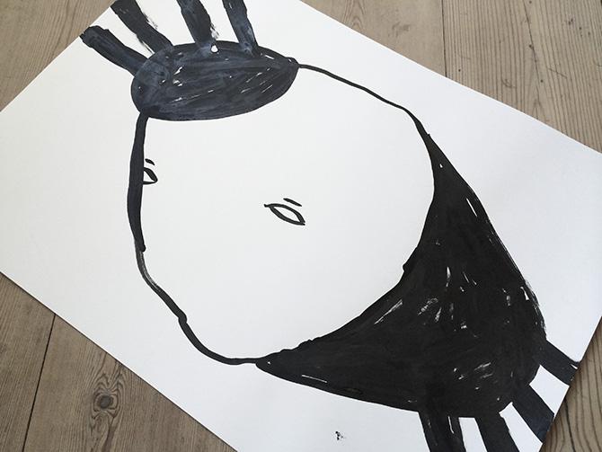 tegninger, abstrakte, æstetiske, grafiske, monokrome, tegneserier, humor, stemninger, sorte, hvide, papir, tusch, abstrakte-former, samtidskunst, dansk, dekorative, design, interiør, bolig-indretning, kærlighed, moderne, moderne-kunst, nordisk, romantiske, skandinavisk, Køb original kunst og kunstplakater. Malerier, tegninger, limited edition kunsttryk & plakater af dygtige kunstnere.