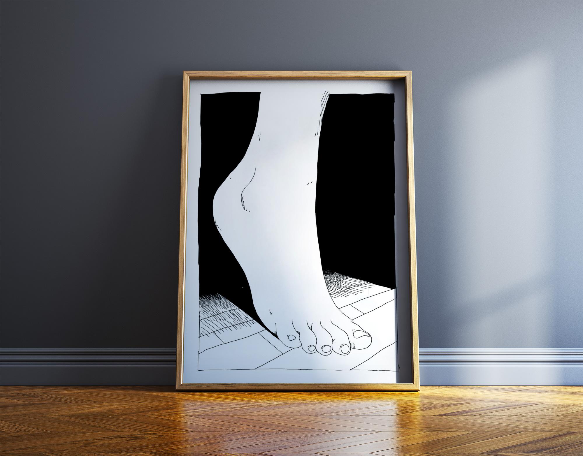 kunsttryk, gliceé, grafiske, illustrative, monokrome, portræt, kroppe, seksualitet, sorte, hvide, papir, sort-hvide, samtidskunst, dansk, design, erotiske, interiør, bolig-indretning, moderne, moderne-kunst, nordisk, plakater, tryk, skandinavisk, seksuel, Køb original kunst og kunstplakater. Malerier, tegninger, limited edition kunsttryk & plakater af dygtige kunstnere.