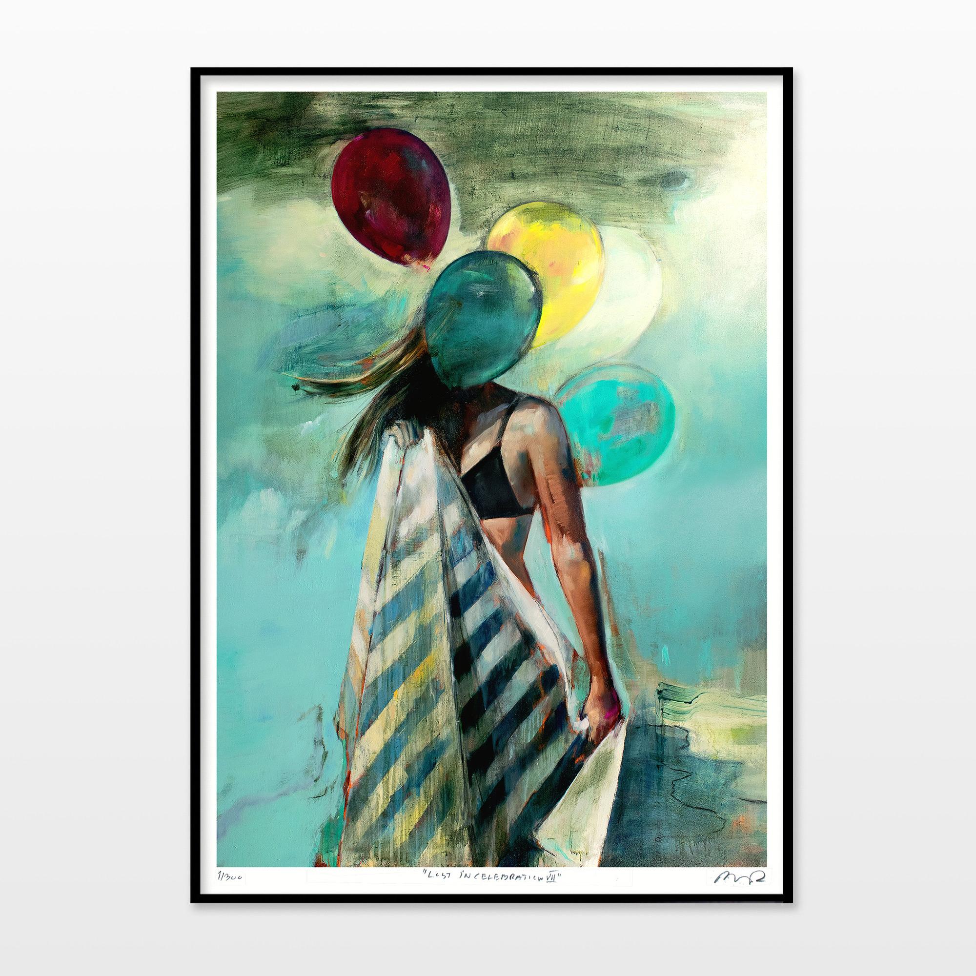 plakater-posters-kunsttryk, giclee-tryk, æstetiske, farverige, figurative, grafiske, landskab, portræt, kroppe, botanik, natur, havet, mennesker, himmel, blå, grønne, turkise, gule, blæk, papir, strand, smukke, samtidskunst, dansk, kvindelig, blomster, interiør, bolig-indretning, moderne, moderne-kunst, nordisk, plakater, flotte, tryk, kvinder, Køb original kunst og kunstplakater. Malerier, tegninger, limited edition kunsttryk & plakater af dygtige kunstnere.