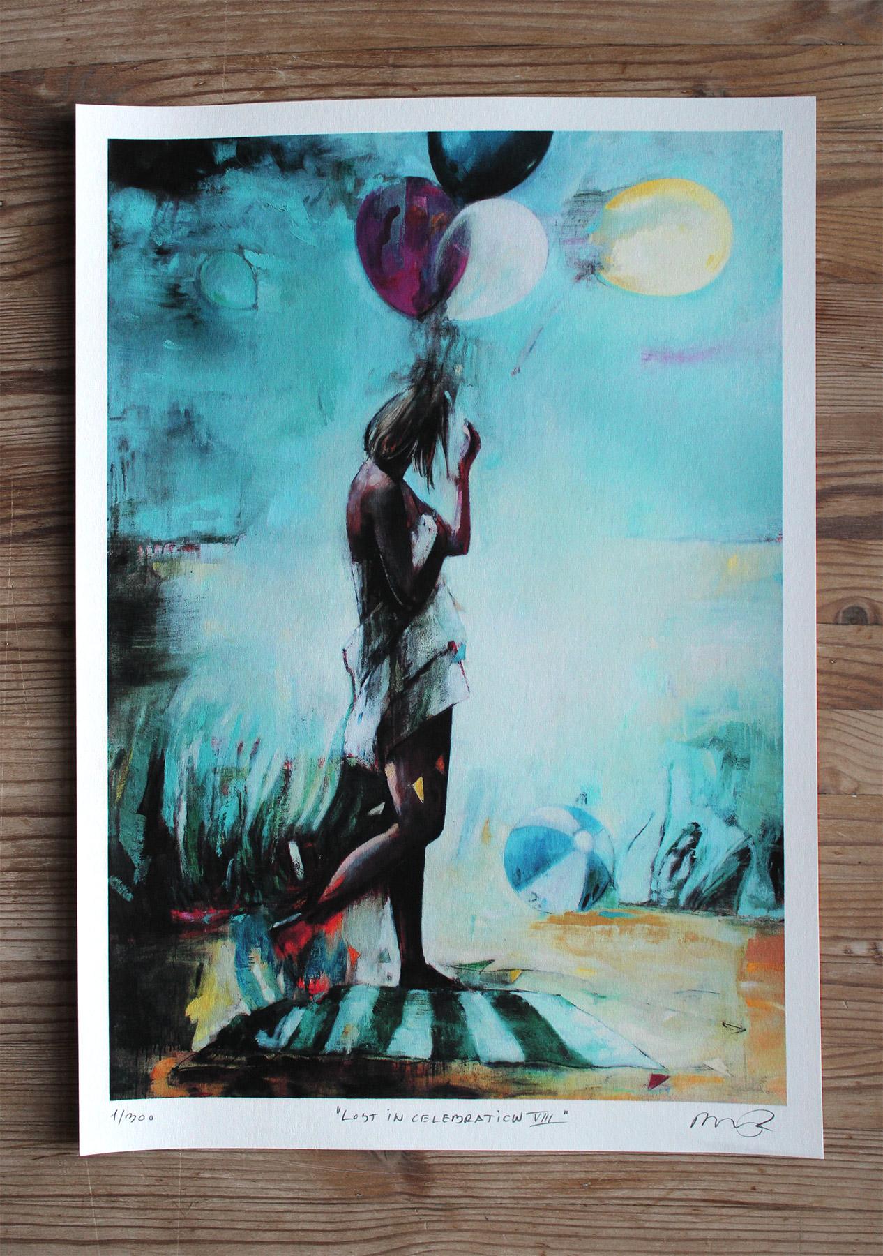 plakater-posters-kunsttryk, giclee-tryk, æstetiske, kroppe, blå, blæk, strand, smukke, samtidskunst, dansk, kvindelig, blomster, interiør, bolig-indretning, moderne, moderne-kunst, nordisk, plakater, flotte, tryk, skandinavisk, kvinder, Køb original kunst og kunstplakater. Malerier, tegninger, limited edition kunsttryk & plakater af dygtige kunstnere.