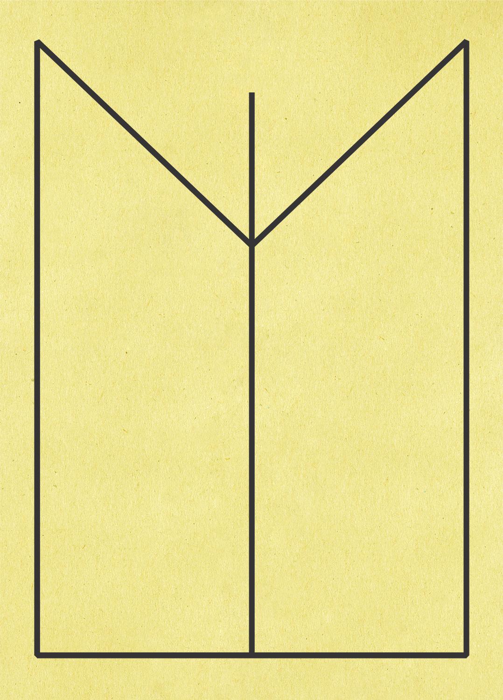 plakater, gicleé, æstetiske, geometriske, grafiske, minimalistiske, mønstre, religion, sorte, gule, blæk, papir, smukke, lyse, samtidskunst, københavn, dekorative, design, ikoner, interiør, bolig-indretning, nordisk, plakater, skandinavisk, former, ord, Køb original kunst og kunstplakater. Malerier, tegninger, limited edition kunsttryk & plakater af dygtige kunstnere.