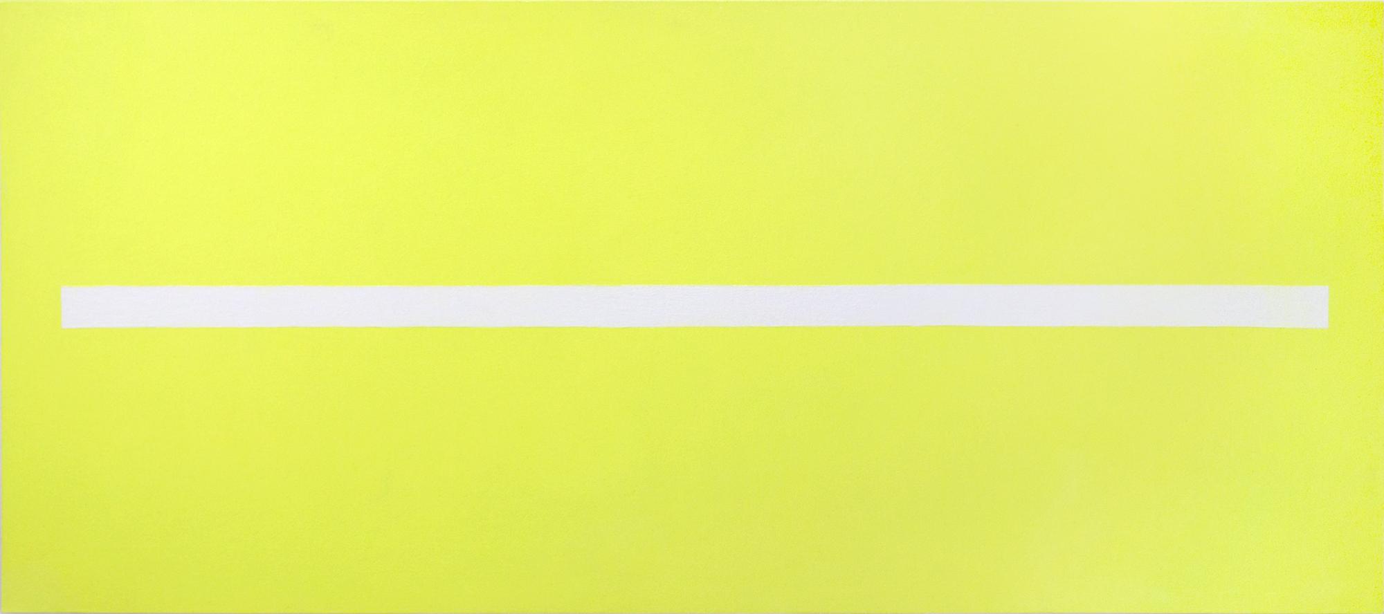 malerier, farverige, grafiske, minimalistiske, stemninger, mønstre, hvide, gule, akryl,  bomuldslærred, abstrakte-former, smukke, lyse, konceptuel, samtidskunst, københavn, dansk, dekorative, design, fantasi, interiør, bolig-indretning, nordisk, skandinavisk, Køb original kunst og kunstplakater. Malerier, tegninger, limited edition kunsttryk & plakater af dygtige kunstnere.