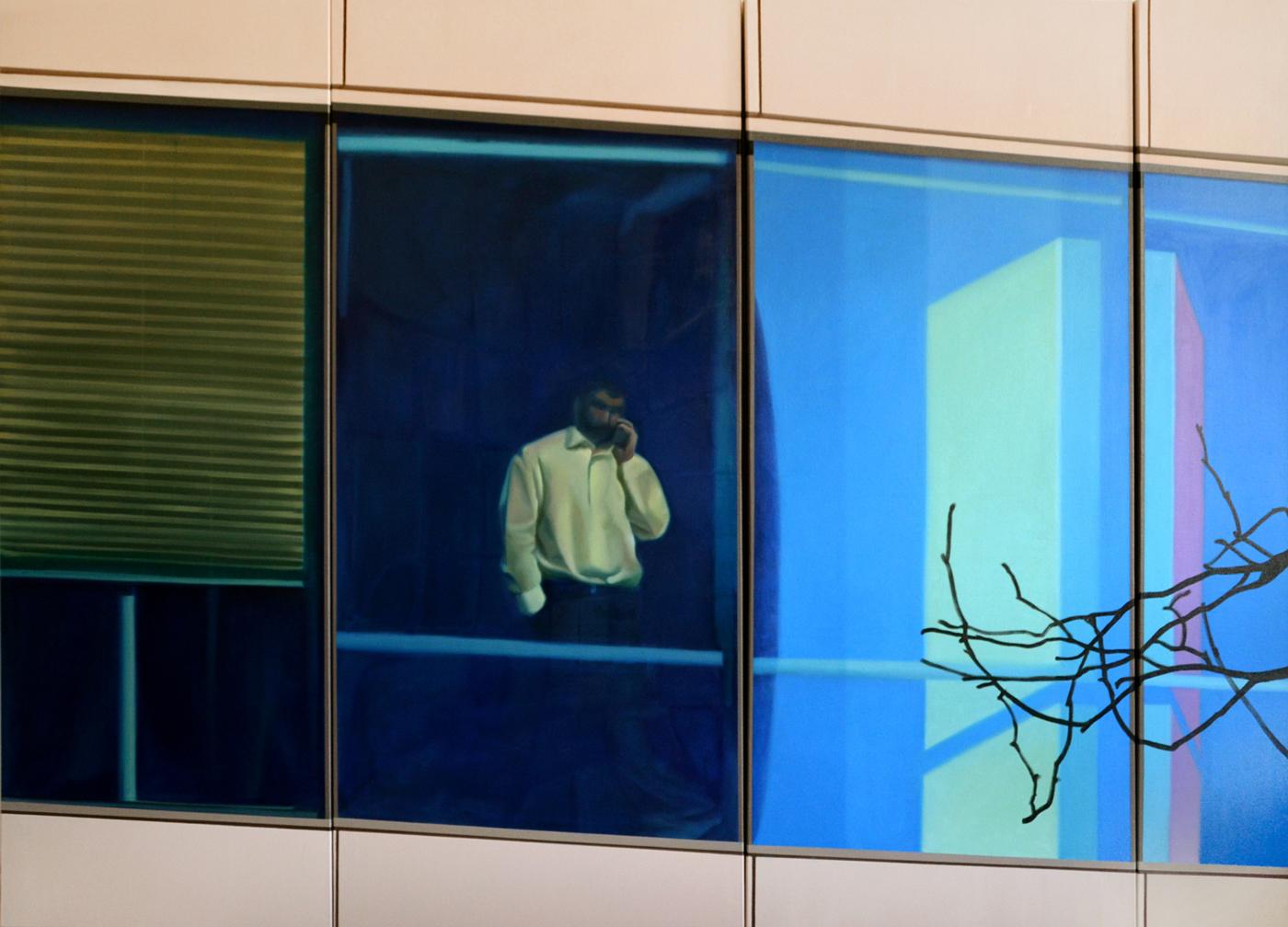 malerier, æstetiske, farverige, figurative, grafiske, arkitektur, mønstre, mennesker, teknologi, beige, blå, grønne, hørlærred, olie, arkitektoniske, smukke, bygninger, forretning, interiør, bolig-indretning, moderne, moderne-kunst, penge, Køb original kunst og kunstplakater. Malerier, tegninger, limited edition kunsttryk & plakater af dygtige kunstnere.