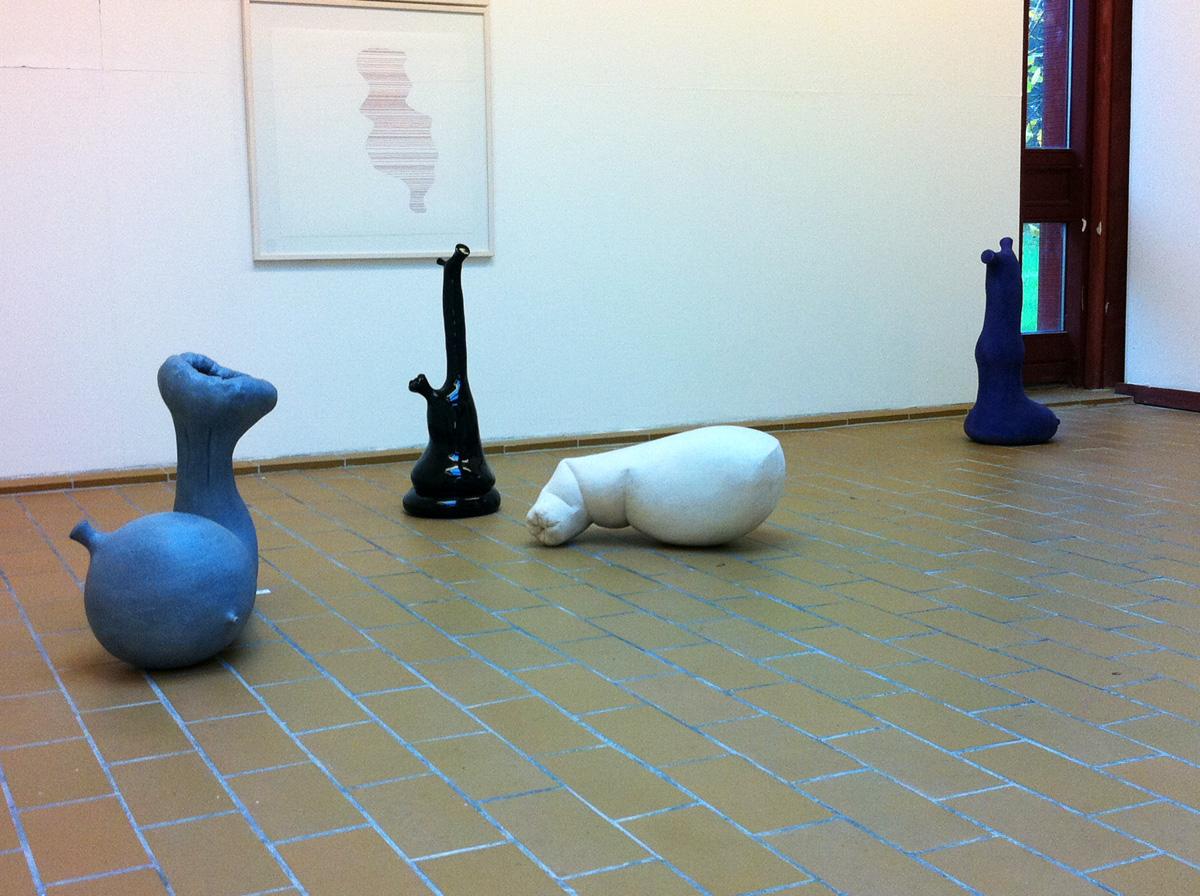flotte skulpturer, interessant kunst skulptur, bedste billedhuggere, moderne online kunst