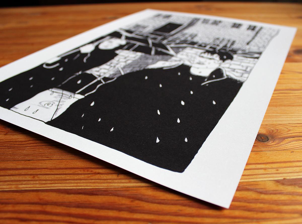 plakater-posters-kunsttryk, giclee-tryk, grafiske, illustrative, monokrome, portræt, arkitektur, kroppe, tegneserier, mennesker, sorte, hvide, papir, sort-hvide, samtidskunst, københavn, dansk, dekorative, design, interiør, bolig-indretning, kærlighed, mænd, moderne, moderne-kunst, nordisk, skandinavisk, skitse, Køb original kunst og kunstplakater. Malerier, tegninger, limited edition kunsttryk & plakater af dygtige kunstnere.