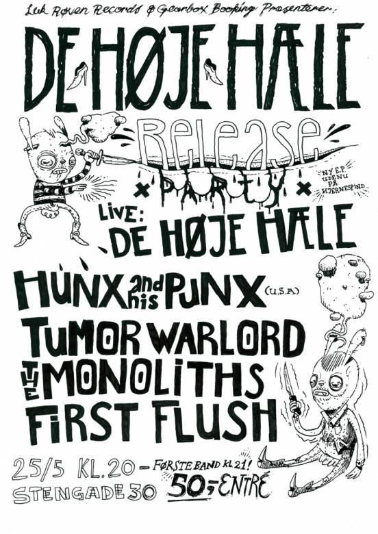 koncertplakater. punk tegninger, vulgær tegning, fantastisk illustration. udtryksfuldt moderne kunst. talentfulde kunstnere, online kunstgalleri.