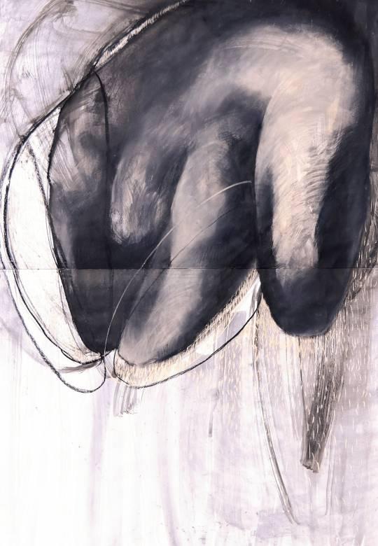tegninger, abstrakte, æstetiske, figurative, portræt, seksualitet, sorte, brune, hvide, akryl, kul, papir, abstrakte-former, smukke, dekorative, interiør, bolig-indretning, nøgen, flotte, Køb original kunst og kunstplakater. Malerier, tegninger, limited edition kunsttryk & plakater af dygtige kunstnere.