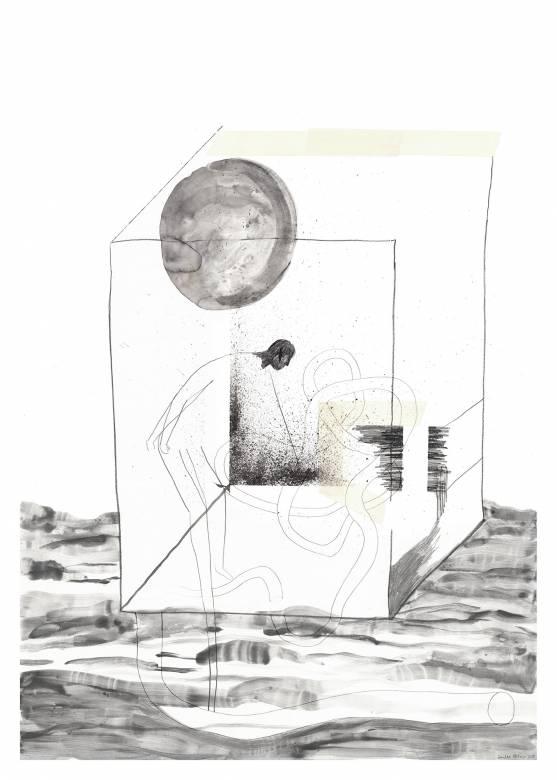 plakater-posters-kunsttryk, giclee-tryk, æstetiske, landskab, minimalistiske, monokrome, surrealistiske, arkitektur, kroppe, natur, sorte, hvide, blæk, papir, sort-hvide, samtidskunst, dansk, dekorative, design, interiør, bolig-indretning, moderne, moderne-kunst, nordisk, plakater, tryk, skandinavisk, Køb original kunst og kunstplakater. Malerier, tegninger, limited edition kunsttryk & plakater af dygtige kunstnere.
