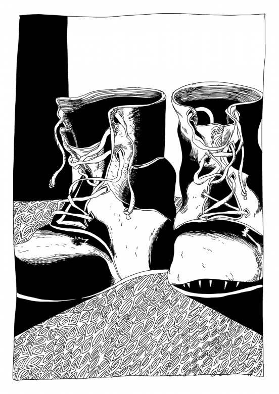 kunsttryk, gliceé, børnevenlige, grafiske, illustrative, monokrome, tegneserier, hverdagsliv, tekstiler, sorte, hvide, blæk, papir, sort-hvide, samtidskunst, dansk, dekorative, design, interiør, bolig-indretning, moderne, moderne-kunst, nordisk, plakater, tryk, skandinavisk, Køb original kunst og kunstplakater. Malerier, tegninger, limited edition kunsttryk & plakater af dygtige kunstnere.