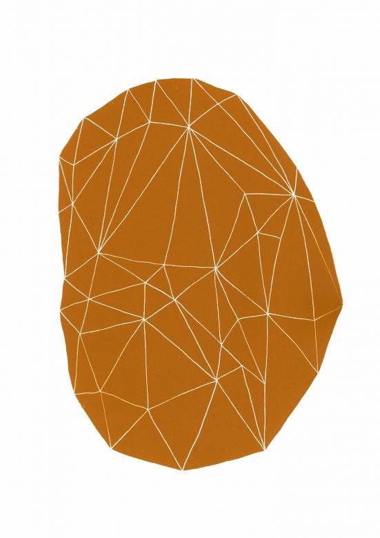 kunsttryk, gliceé, æstetiske, grafiske, minimalistiske, monokrome, pop, arkitektur, mønstre, sorte, hvide, blæk, papir, abstrakte-former, arkitektoniske, sort-hvide, samtidskunst, dansk, dekorative, design, interiør, bolig-indretning, moderne, moderne-kunst, nordisk, plakater, skandinavisk, street-art, Køb original kunst og kunstplakater. Malerier, tegninger, limited edition kunsttryk & plakater af dygtige kunstnere.