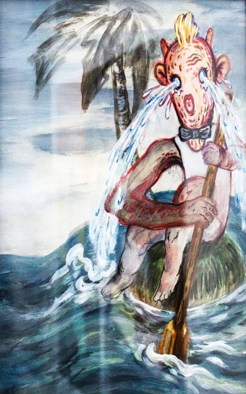 tegninger, abstrakte, dyr, havet, kæledyr, blå, brune, grønne, artliner, akvarel, abstrakte-former, sød, dekorative, interiør, bolig-indretning, sejlbåd, køretøjer, Køb original kunst og kunstplakater. Malerier, tegninger, limited edition kunsttryk & plakater af dygtige kunstnere.