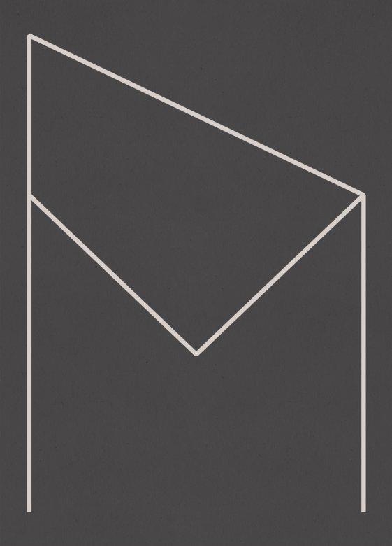 plakater, gicleé, æstetiske, geometriske, grafiske, minimalistiske, mønstre, religion, sorte, grå, hvide, blæk, papir, smukke, lyse, samtidskunst, københavn, dekorative, design, ikoner, interiør, bolig-indretning, nordisk, plakater, skandinavisk, former, ord, Køb original kunst og kunstplakater. Malerier, tegninger, limited edition kunsttryk & plakater af dygtige kunstnere.