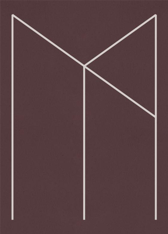 plakater, gicleé, æstetiske, grafiske, illustrative, minimalistiske, mønstre, religion, brune, røde, hvide, blæk, papir, smukke, lyse, samtidskunst, københavn, dekorative, design, ikoner, interiør, bolig-indretning, nordisk, plakater, skandinavisk, former, ord, Køb original kunst og kunstplakater. Malerier, tegninger, limited edition kunsttryk & plakater af dygtige kunstnere.