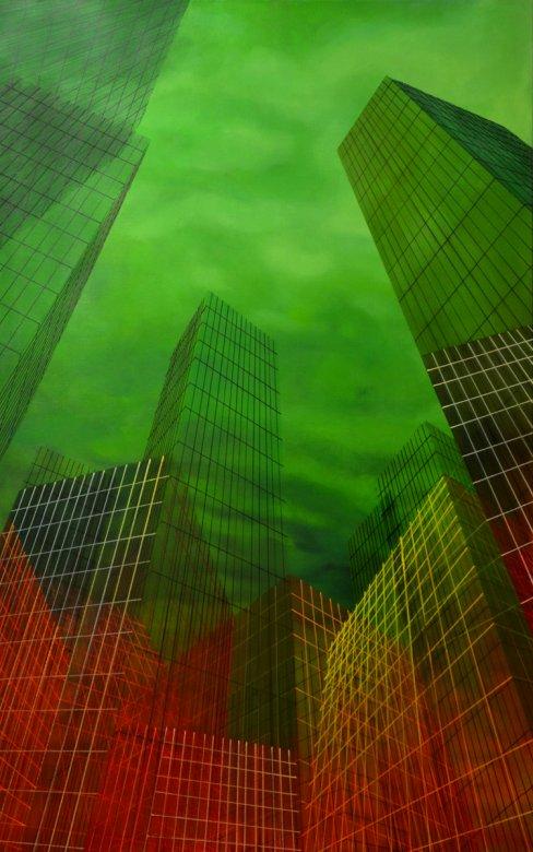 malerier, æstetiske, farverige, figurative, grafiske, arkitektur, mønstre, himmel, teknologi, grønne, røde, hørlærred, olie, arkitektoniske, smukke, bygninger, byer, samtidskunst, kubisme, detaljerigt, interiør, bolig-indretning, moderne, moderne-kunst, Køb original kunst og kunstplakater. Malerier, tegninger, limited edition kunsttryk & plakater af dygtige kunstnere.