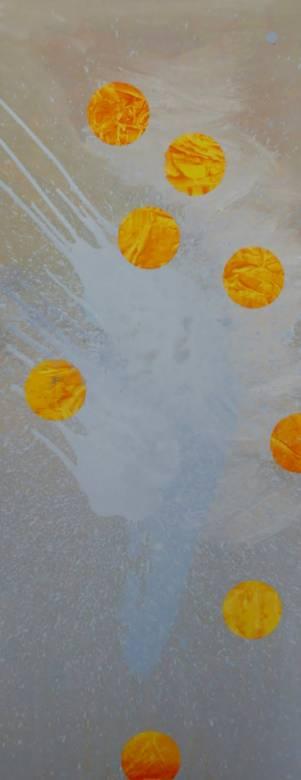 malerier, abstrakte, farverige, ekspressionistiske, grafiske, botanik, havet, mønstre, beige, blå, turkise, gule, hørlærred, olie, abstrakte-former, smukke, samtidskunst, interiør, bolig-indretning, kærlighed, moderne, moderne-kunst, nordisk, flotte, romantiske, vand, Køb original kunst og kunstplakater. Malerier, tegninger, limited edition kunsttryk & plakater af dygtige kunstnere.