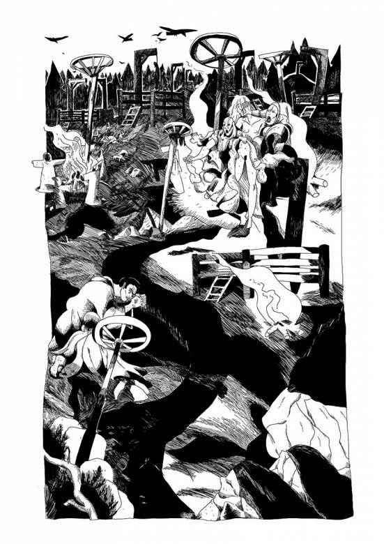 kunsttryk, gliceé, illustrative, monokrome, portræt, surrealistiske, kroppe, tegneserier, bevægelse, sorte, hvide, papir, sort-hvide, dansk, design, interiør, bolig-indretning, moderne, moderne-kunst, nordisk, plakater, tryk, realisme, skandinavisk, skitse, Køb original kunst og kunstplakater. Malerier, tegninger, limited edition kunsttryk & plakater af dygtige kunstnere.