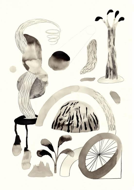 kunsttryk, gliceé, abstrakte, landskab, dyreliv, botanik, natur, sorte, grå, hvide, blæk, abstrakte-former, smukke, dekorative, blomster, interiør, bolig-indretning, sceneri, hav, træer, Køb original kunst og kunstplakater. Malerier, tegninger, limited edition kunsttryk & plakater af dygtige kunstnere.
