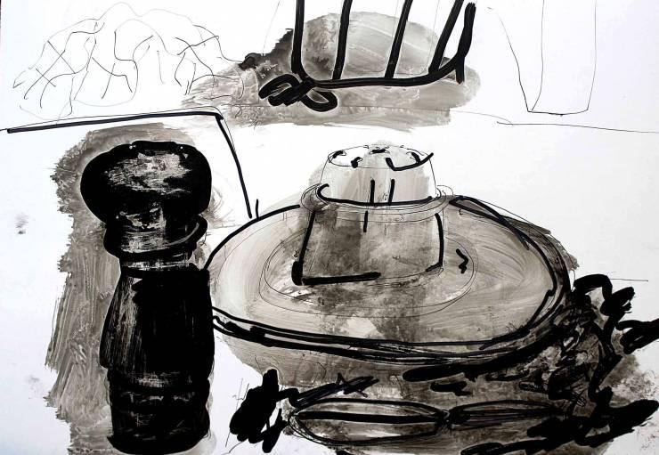 tegninger, malerier, børnevenlige, figurative, grafiske, monokrome, still-life, arkitektur, hverdagsliv, stemninger, sorte, hvide, akryl, papir, sort-hvide, dansk, design, mad, interiør, bolig-indretning, køkken, moderne, moderne-kunst, naive, naturlig, nordisk, Køb original kunst og kunstplakater. Malerier, tegninger, limited edition kunsttryk & plakater af dygtige kunstnere.