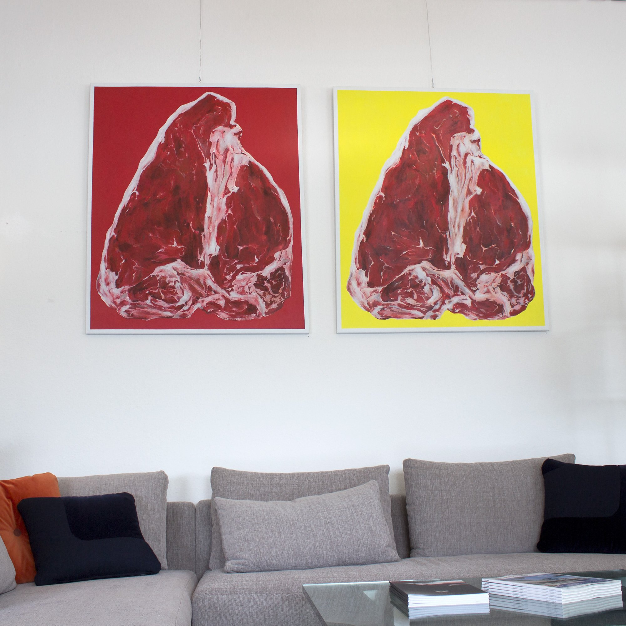 Art exhibitions in Copenhagen. Modern, colorful, and abstract paintings. Beautiful and beautiful drawings. Limited edition art posters, art prints and posters. Experience art from gifted and talented artists.