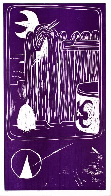 kunsttryk, litografier, æstetiske, grafiske, illustrative, botanik, natur, lillae, akryl, papir, abstrakte-former, samtidskunst, dansk, design, interiør, bolig-indretning, moderne, moderne-kunst, nordisk, planter, plakater, skandinavisk, hav, træer, Køb original kunst og kunstplakater. Malerier, tegninger, limited edition kunsttryk & plakater af dygtige kunstnere.