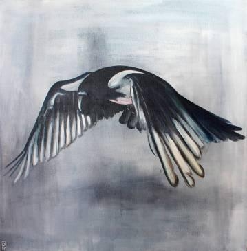 malerier-paintings-farverige-pop-art-kunst-galleri-djanna-vallespir