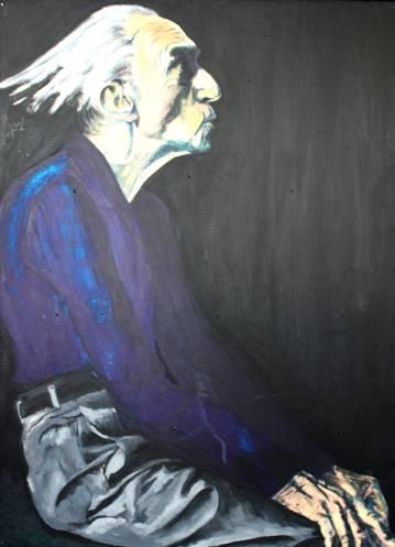 malerier-paintings-farverige-pop-art-kunst-galleri-djana-vallespir