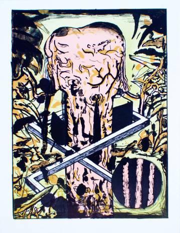 kunsttryk, litografier, farverige, ekspressionistiske, grafiske, surrealistiske, tegneserier, bevægelse, sorte, grønne, orange, pink, blæk, papir, abstrakte-former, samtidskunst, dansk, dekorative, design, interiør, bolig-indretning, moderne, moderne-kunst, nordisk, skandinavisk, levende, Køb original kunst og kunstplakater. Malerier, tegninger, limited edition kunsttryk & plakater af dygtige kunstnere.