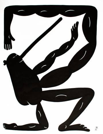 tegninger, illustrative, monokrome, pop, kroppe, humor, seksualitet, sorte, hvide, blæk, papir, abstrakte-former, sjove, sort-hvide, mænd, Køb original kunst af den højeste kvalitet. Malerier, tegninger, limited edition kunsttryk & plakater af dygtige kunstnere.