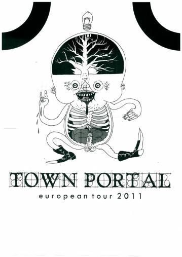 punk tegninger, vulgær tegning, fantastisk illustration. udtryksfuldt moderne kunst. talentfulde kunstnere, online kunstgalleri.